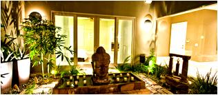 online-residential-vastu-consultant-in-coimbatore-tamilnadu-india